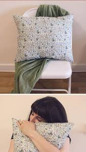 Diy Crafts For Teenage Rooms - teen diy projects for girls diy projects craft ideas u0026 how to u0027s