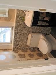 small bathroom wonderful small bathroom renovation ideas small