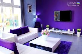 Purple Curtains Living Room Bedroom Winsome Purple And Grey Living Room Design Ideas Gray
