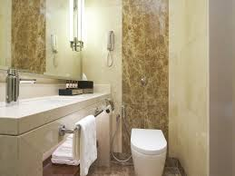 best price on park hotel farrer park in singapore reviews