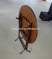 retractable dining table retractable table retractable table suppliers and manufacturers