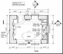 Kitchen Floor Plans Ideas by 10 X 16 Kitchen Design Kitchen Home Design Page 2 10 Kitchen