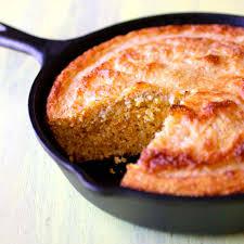 recette traditionnelle cuisine americaine cornbread recette traditionnelle américaine cuisines du sud