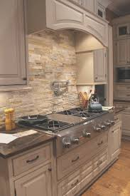 slate backsplash in kitchen backsplash creative black slate backsplash decorating ideas