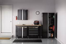 husky garage cabinets store husky tools accessories the home depot canada