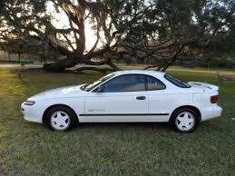 toyota celica coupe toyota celica coupe 1991 white clearcoat for sale