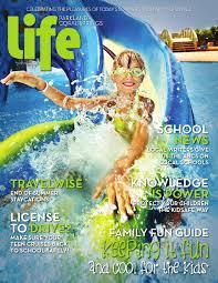 jm lexus margate service hours parkland life 08 2013 by life publications issuu