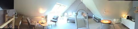 chambre d hotes finistere sud vue panoramique de la relax chambre d hôtes de charme dans le