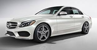 bmw 3 series or mercedes c class 2015 bmw 3 series vs 2015 mercedes c class daytona auto mall