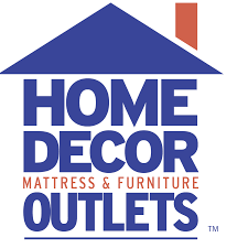 home decor outlets 550 stateline rd w southaven ms furniture