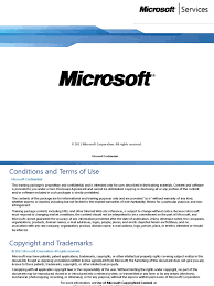 download powershell for the it administrator part 1 lab manual v1