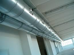 riscaldamento per capannoni consulenza impianti di riscaldamento reggio emilia parma
