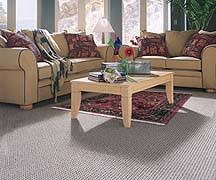 rug under coffee table choose an interior area rug lowe s canada