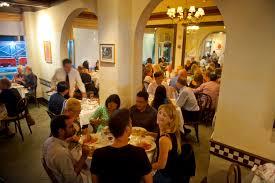thanksgiving dinner palo alto osteria toscana palo alto