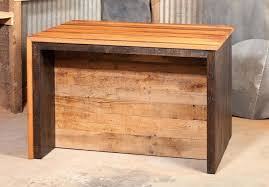 kitchen island made from reclaimed wood kitchen island kitchen island reclaimed wood faux counters and