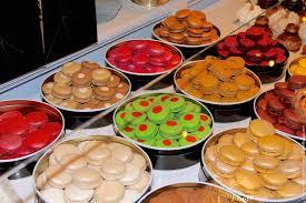 cuisine traditionnelle russe nouveau café pouchkine la pâtisserie russe s installe à