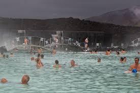 Decathlon Piscine Fuori Terra by Terme In Islanda La Laguna Blu Di Reykjavik