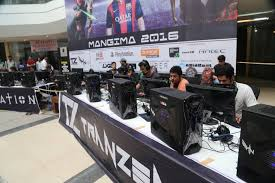 wrapping up india u0027s year in esports 2016 talkesport