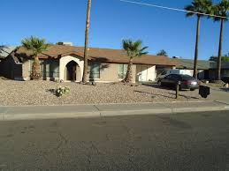 homes for sale and house value phoenix az 85053 current listings