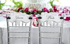 wedding tables and chairs wedding chairs inspiration
