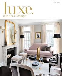 luxe magazine march 2016 chicago by sandow media llc issuu