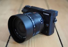 leica dg 12mm f1 4 review in depth of 5 cameralabs