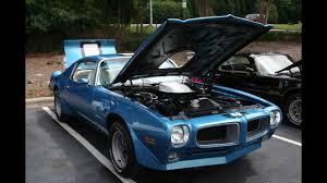 blue jeep grand cherokee srt8 jeep grand cherokee srt8 vapor