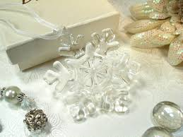 snowflake ornaments bulk from 0 51 hotref