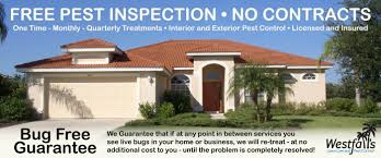 all posts sarasota and bradenton u0027s best pest control and lawn