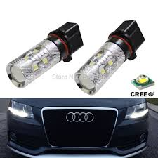 audi a4 headlight bulb popular b8 headlight bulb buy cheap b8 headlight bulb lots from