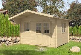 Immobilien Holzhaus Kaufen Blockhaus Kaufen Holzhaus Und Blockbohlenhaus Bis Zu 50