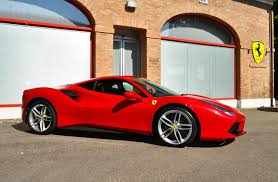 ferrari 488 gtb novitec n largo 4k wallpapers 752 best ferrari 488 gtb images on pinterest ferrari 488 car