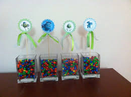 monsters inc baby shower decorations inc baby shower theme baby shower diy