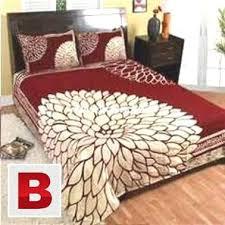best quality sheets pakistan cotton bed sheet best quality king size karachi sheets