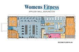 fitness center floor plan fitness gym floor plan plans friv games cincinnati ques 78007