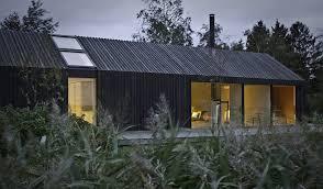 urlaub architektur black bright urlaubsarchitektur holidayarchitecture