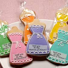 asking bridesmaid ideas 10 pretty will you be my bridesmaid ideas aisle