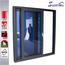 metal door with glass lowes steel entry doors lowes steel entry doors suppliers and