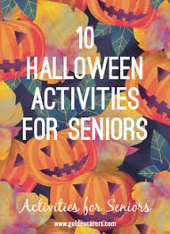 7 thanksgiving activities for seniors in assisted living