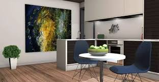 What Type Of Paint For Bedroom Walls by Which Type Of Paint Is Best For Interior Wall Quora