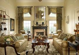 traditional home interiors brilliant classic living room pictures traditional ideas g room