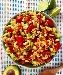 60 easy bbq side dishes and salads recipes for barbecue sides