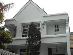 pro house painting u0026 handyman work exterior wall painting
