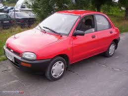 web mazda mazda 121 pictures posters news and videos on your pursuit