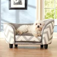 Leather Sofa And Dogs Best Furniture Fabric For Cats Leather Fabric Sofa Cats Dogs