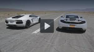which is faster lamborghini or bugatti veyron vs lamborghini race prestige cars