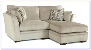Ikea Recliner Sofa Small Sectional Sofa With Reversible Chaise Couches Recliners