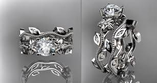 cheap unique engagement rings different wedding rings wedding corners