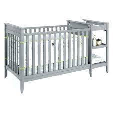 Graco Charleston Convertible Crib Reviews Graco Charleston Crib Bodrumtemizlik Site