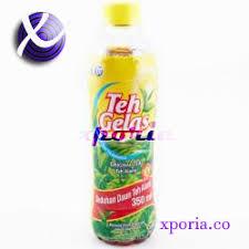 Teh Javana 350ml indonesia pet food indonesia pet food manufacturers and suppliers